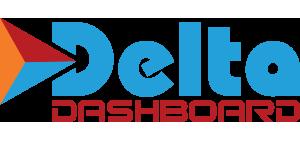 Delta Dashboard
