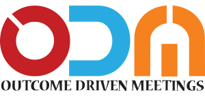Outcome Driven Meetings (ODM)